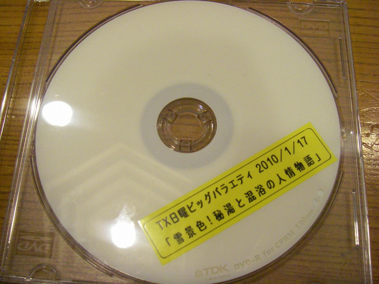 Simgp1801