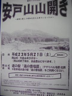 Simgp5603